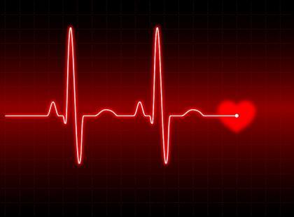 Czynniki ryzyka zawału serca