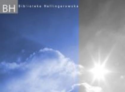 Daj mi rząd dusz - Bert Hellinger