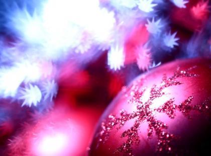 Darmowe szablony gwiazdek i innych symboli świątecznych