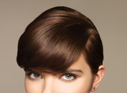 Dbaj o włosy z głową!