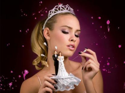 Debby - nowa marka kosmetyków do makijażu