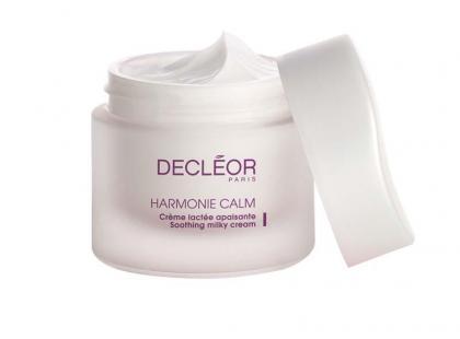 Decleor Harmonie Calm
