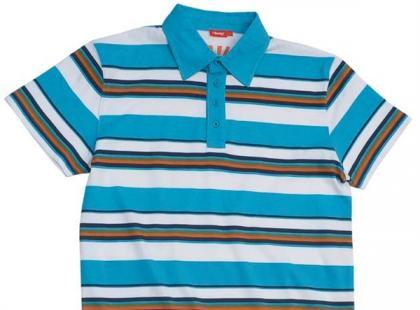Deep dla mężczyzn - wiosenno-letnia kolkcja t-shirtów