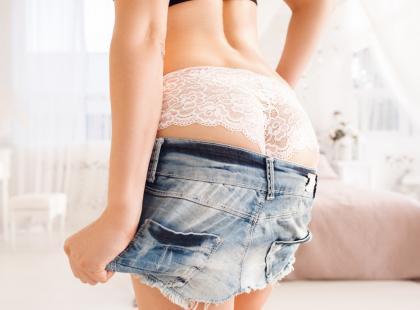 Dekalog idealnej kochanki: jak zrobić striptiz, którego on nigdy nie zapomni? Nasze wskazówki i najlepsze piosenki