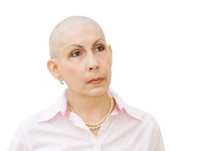 Dekalog walki z rakiem