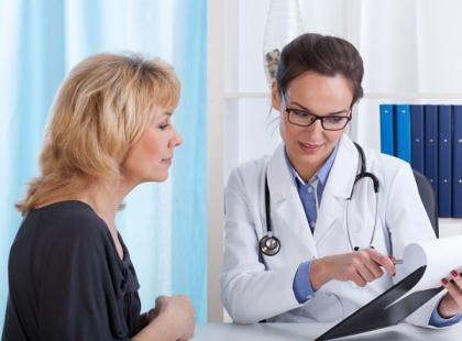 Densytometria - co to takiego?