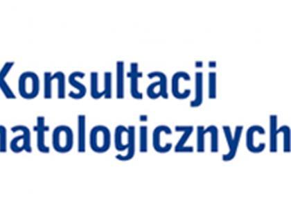 Dentyści w walce o zdrowe uśmiechy Polaków!