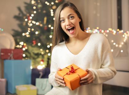 Depilator IPL a może automatyczna lokówka od BaByliss? Teraz kupisz je w świątecznej promocji w znanym supermarkecie!