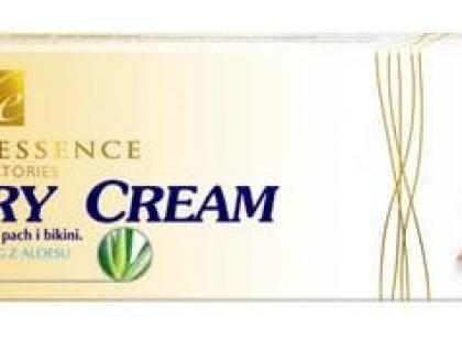 Depilatory Cream Sensitive