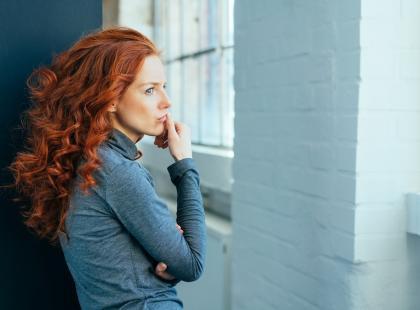 Depresja depresji nierówna. Co warto o niej wiedzieć?