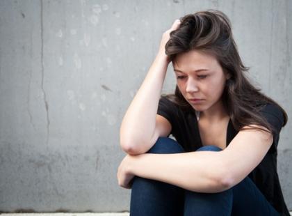 Depresja – kompendium w punktach