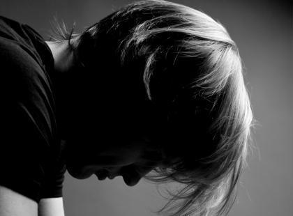 Depresja młodzieży w kontekście warunków rodzinnych