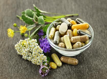 Depresja - skuteczność leków bez recepty