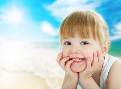 Depresja u dziecka - niemożliwa?