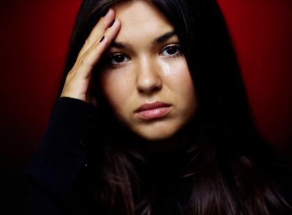 Depresja u dziecka - poznaj całą prawdę