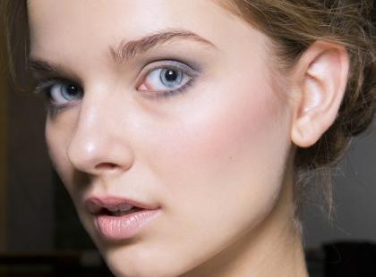 Dermika Bloq-Age - progresywne odmładzanie skóry