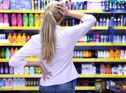 Dermokosmetyki – z apteki czy drogerii?