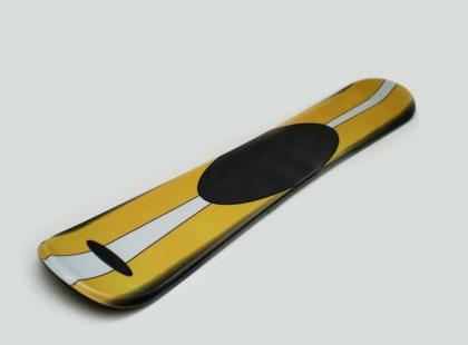 Deska snowboardowa - jaką kupić?