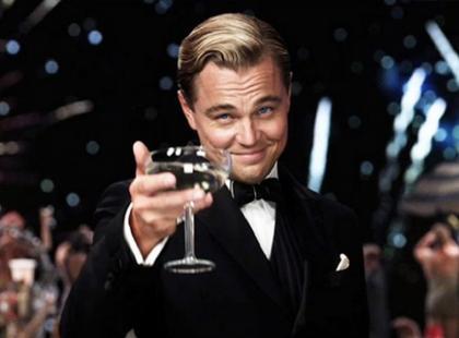 """DiCaprio od 3 lat ukrywał statuetkę Oscara, która należała do Marlona Brando? """"Tak bardzo chciał mieć swoją""""..."""