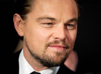 DiCaprio ratuje naszą planetę, a ty kiedy zrobiłaś coś dobrego?
