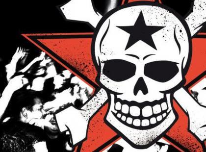Die Toten Hosen na koncertach w Polsce