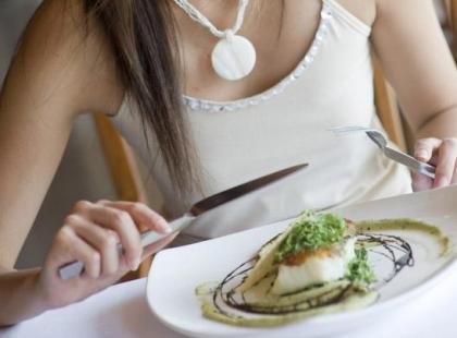 Dieta 1000 kcal - dobra dla każdego