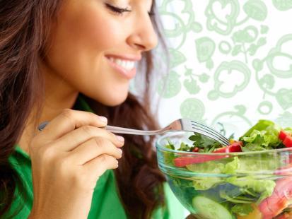 Dieta 1000 kcal - poznaj zasady! Dowiedz się, jakich efektów możesz się spodziewać!