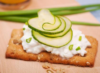Dieta 1200 kcal - poznaj idealny jadłospis