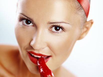 Dieta 3D Chili + audio-komentarz dietetyka