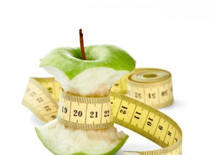 Dieta 5:2 dr. Mosleya – kulinarny poradnik