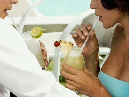Dieta a zapach ciała