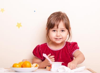 Dieta bez laktozy – konieczność czy moda?