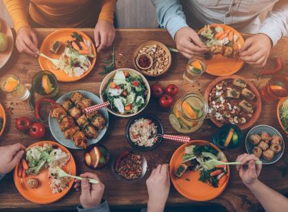 Dieta bezglutenowa to oszustwo, w które uwierzyły miliony osób na całym świecie!