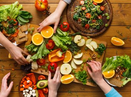 Dieta bezglutenowa wcale nie taka zdrowa! Poznaj najważniejsze zboża dla bezglutenowców.