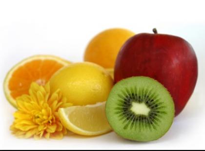 Dieta-bomba witaminowa