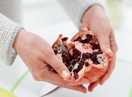 Dieta DASH została uznana za jedną z najzdrowszych na świecie. Na czym polega?
