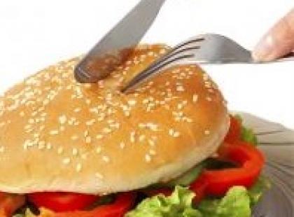 Dieta dla tych, którzy chcą przytyć