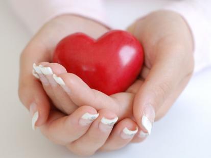 Dieta dla zdrowego serca