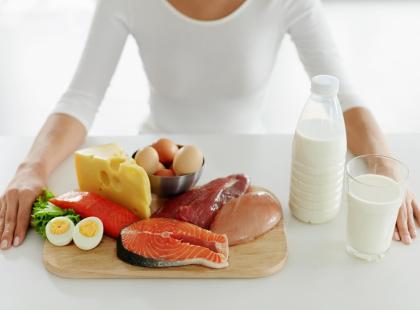 Jak schudnąć 10 kg w miesiąc? Czy da się to zrobić?