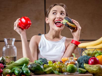Dieta Dukana - top 27 przepisów do wykorzystania. Warto je wypróbować!