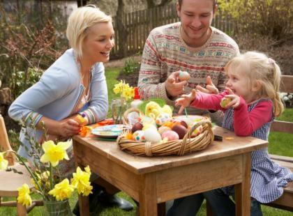 Dieta dzieci – jak wygląda odżywianie najmłodszych Polaków?