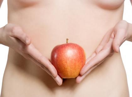 Dieta eliminacyjna a opóźnienie miesiączki