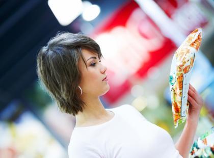 Dieta eliminacyjna - co to takiego?
