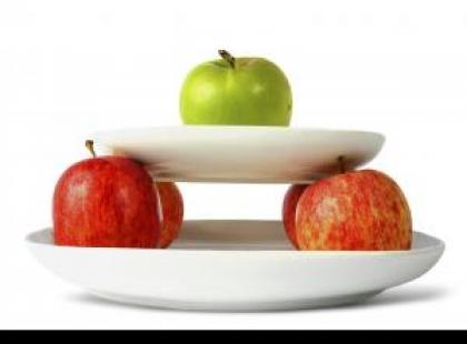 Dieta France Aubry