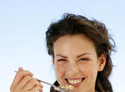 Dieta Haya - jadłospis