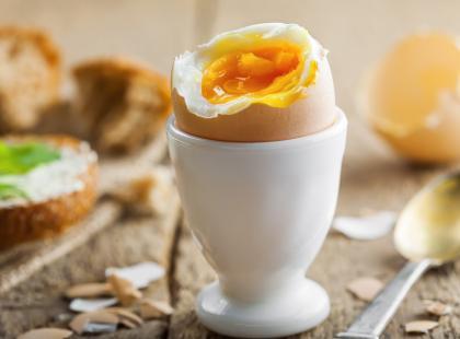 Dieta jajeczno grejpfrutowa ile można schudnąć