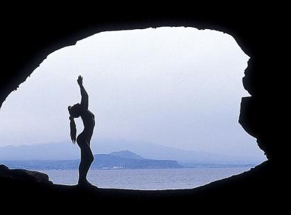 Dieta jogiczna i jogiczne odchudzanie