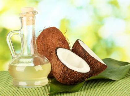 Dieta kokosowa - czy warto ją zastosować?