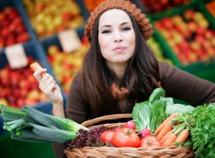 Dieta kopenhaska – i co dalej? Jak rozsądnie zakończyć dietę kopenhaską?
