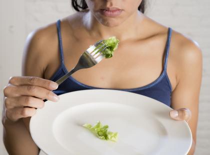 Dieta kopenhaska - jadłospis diety 13 dniowej. Próbowałaś?